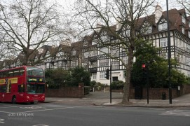 20171126-London-20170126-122730-SAM_7810