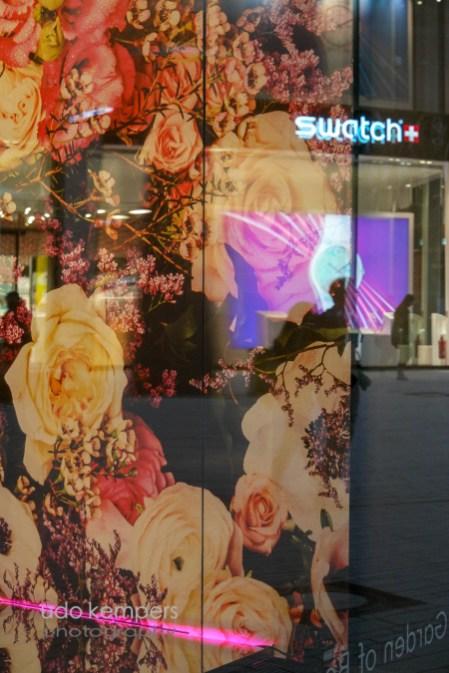 swatchflowers