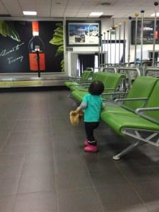 pisa_airport