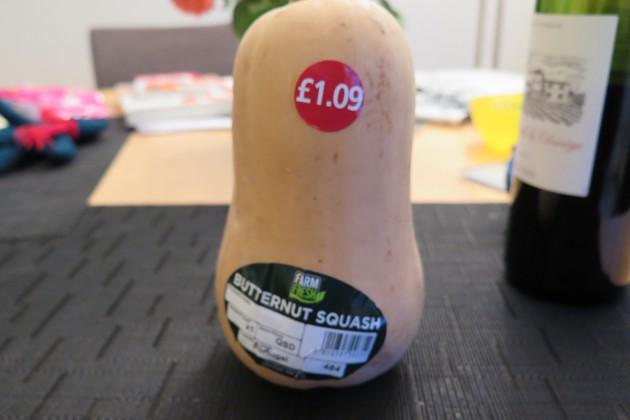 butternuts-squash