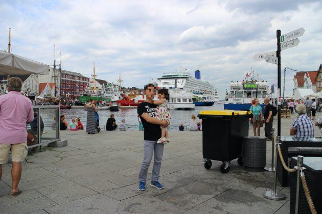stavanger_port