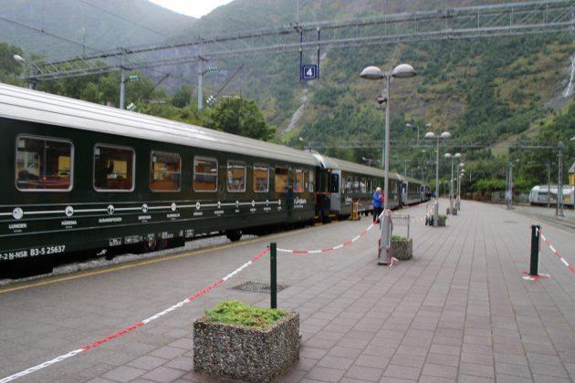 Flam_railway