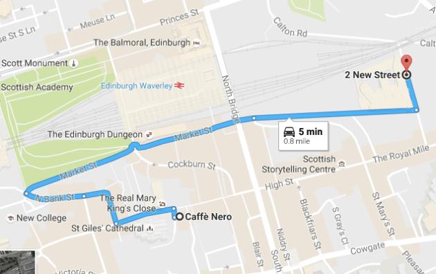 map_edinburgh