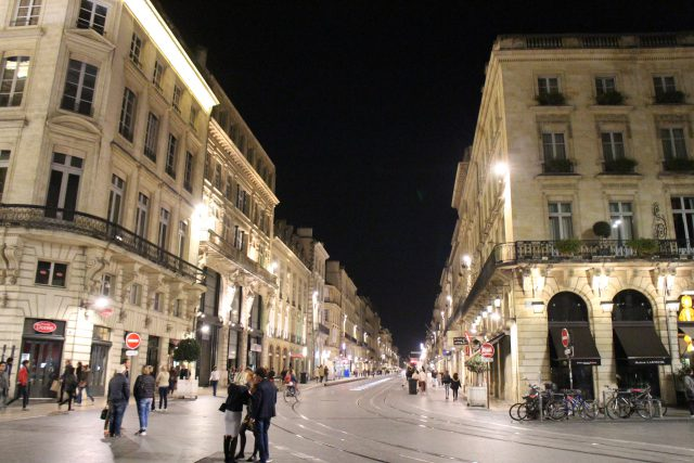 bordeaux_downtown2