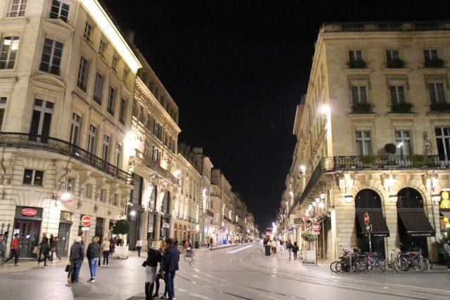 bordeaux_downtown2