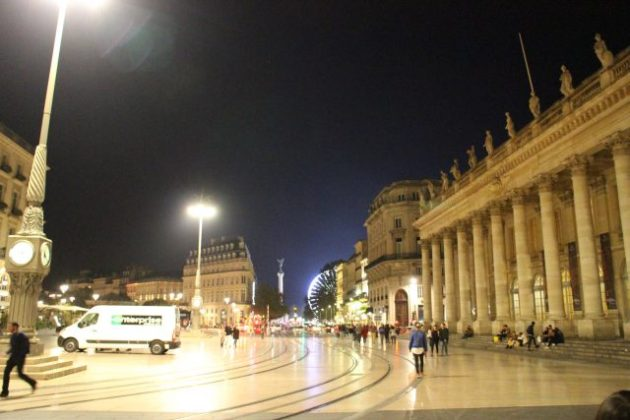 bordeaux_downtown1