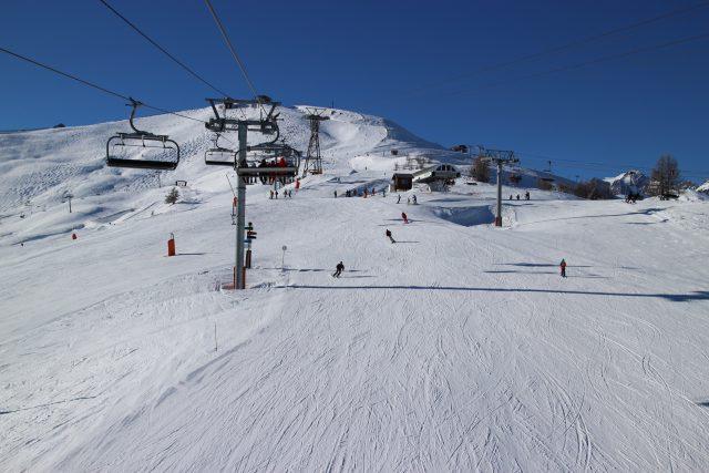 ski_course