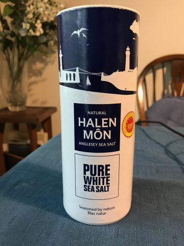 HALEN_MON