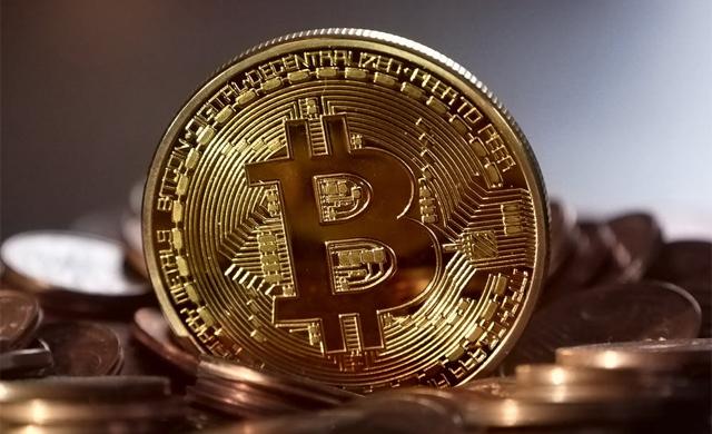 Bitcoin, The Income Equaliser