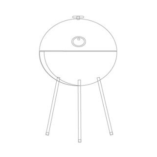 beefer-andere-grills-3