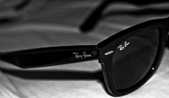 vintage ray bans sunglasses
