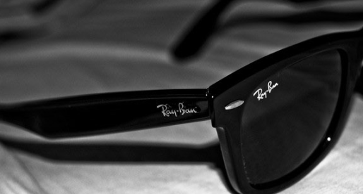 How to Spot Fake Ray-Ban Sunglasses