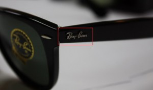 2019 when will wholesale ray bans real name free shiping