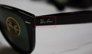 2019 cheap ray ban prescRIPtion sunglasses uk online 2019