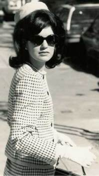 43a75e172818e Jackie O Sunglasses Jackie O Sunglasses Jackie O Sunglasses
