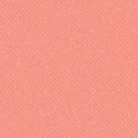 Peach Passion (2.5g)