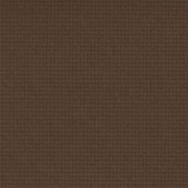 Dark Chocolate (3g)