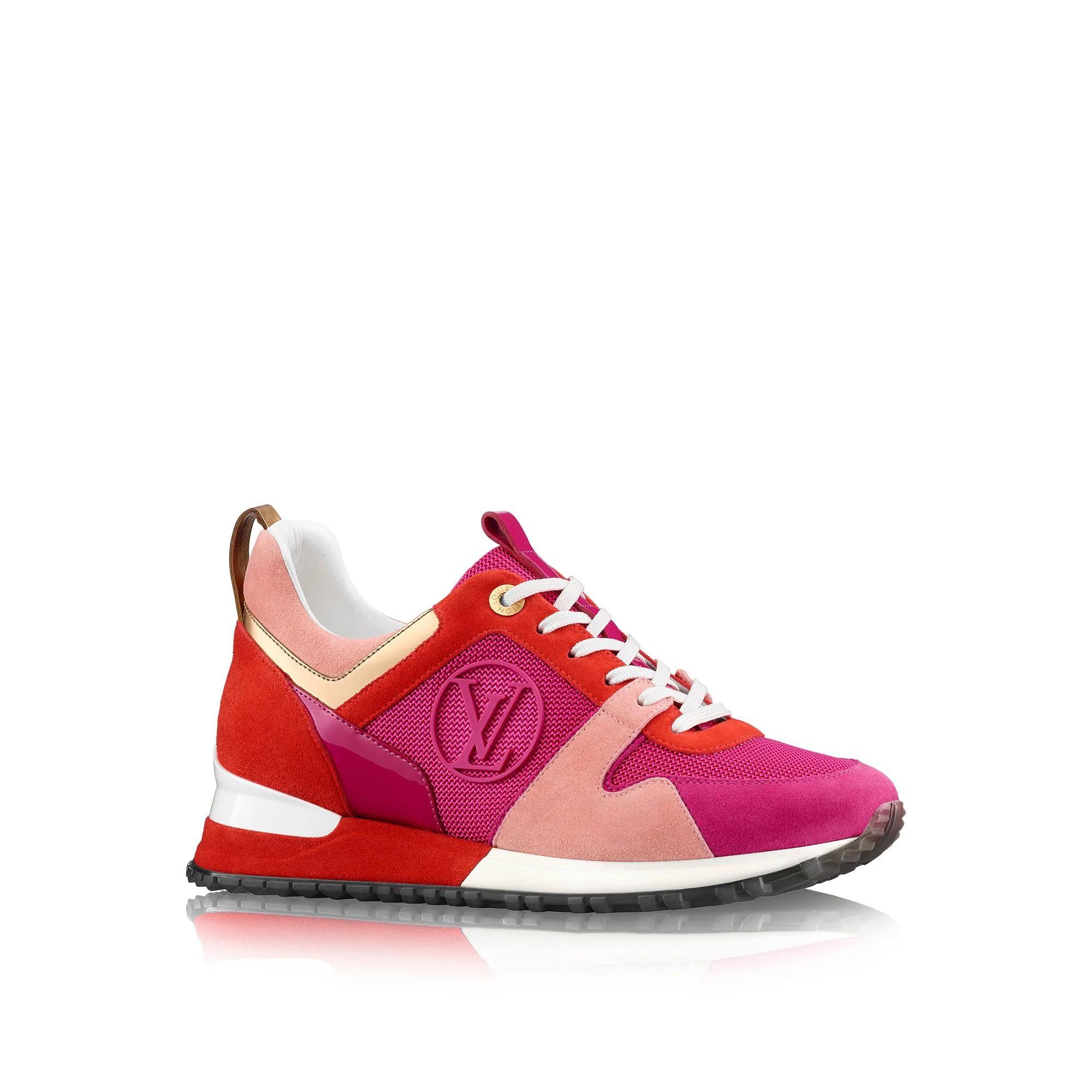 Dansko Shoes Spring 2017