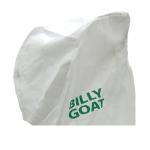 Billy Goat Felt Bag for Billy Goat LB (Little Billy) Wheeled Vacs (BG900719)
