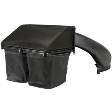Lawnflite MTD Lawnflite Twin Bag Collector for 2013 76E 19A30011OEM