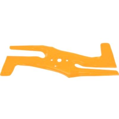 Mountfield Mountfield Stiga Lawnmower Blade 181004415/0
