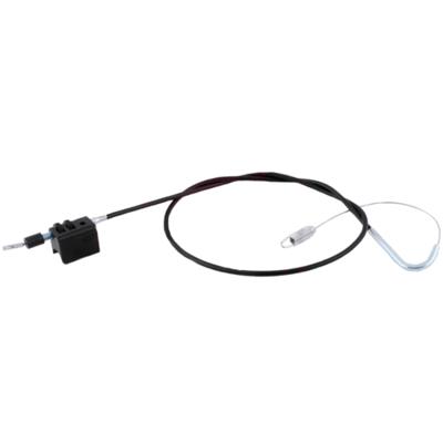 Weibang Weibang WB506SB WB536SB Clutch Cable 5320515020/A
