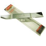 Flymo Replacement Flymo Blade for Flymo Sprinter 330 & RE330 Mowers