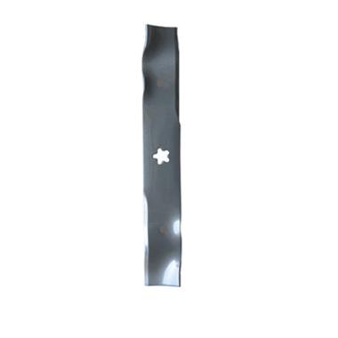 Jonsered Jonsered 77cm / 30