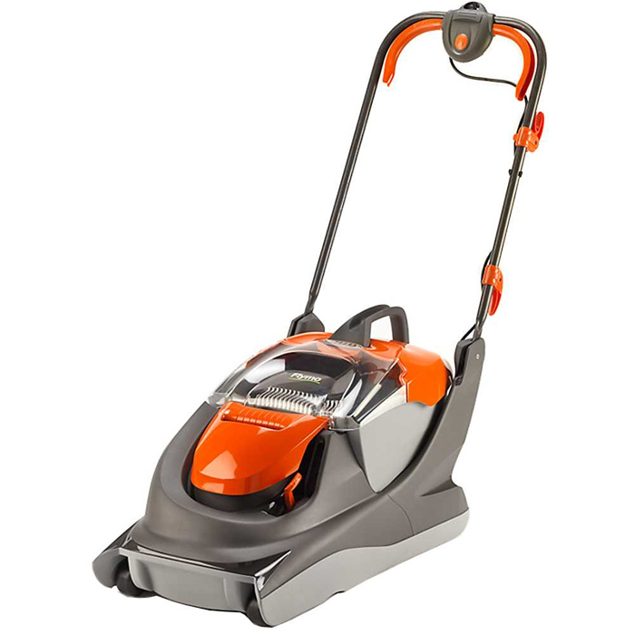 Flymo Ultra Glide Electric Hover Lawnmower