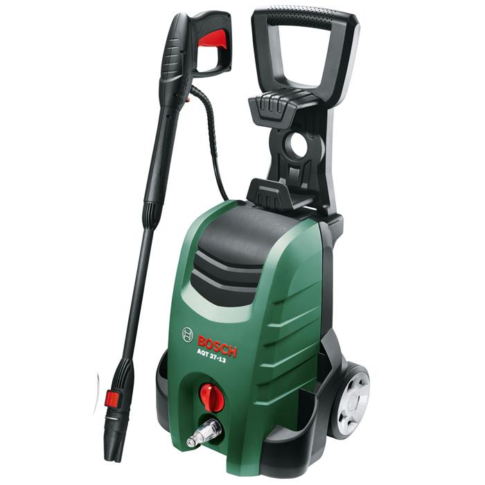 Bosch AQT37-13 Pressure Washer