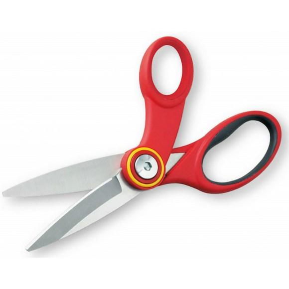 WOLF-Garten RAX Multi-Purpose Scissors
