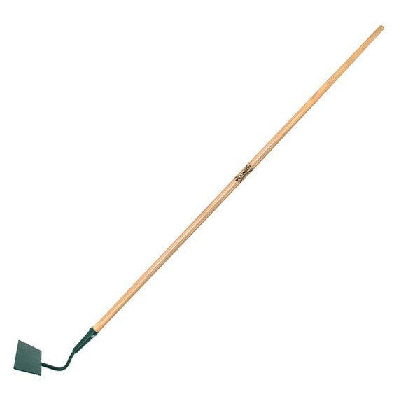Wilkinson Sword1111234WR Carbon-Steel Draw Hoe