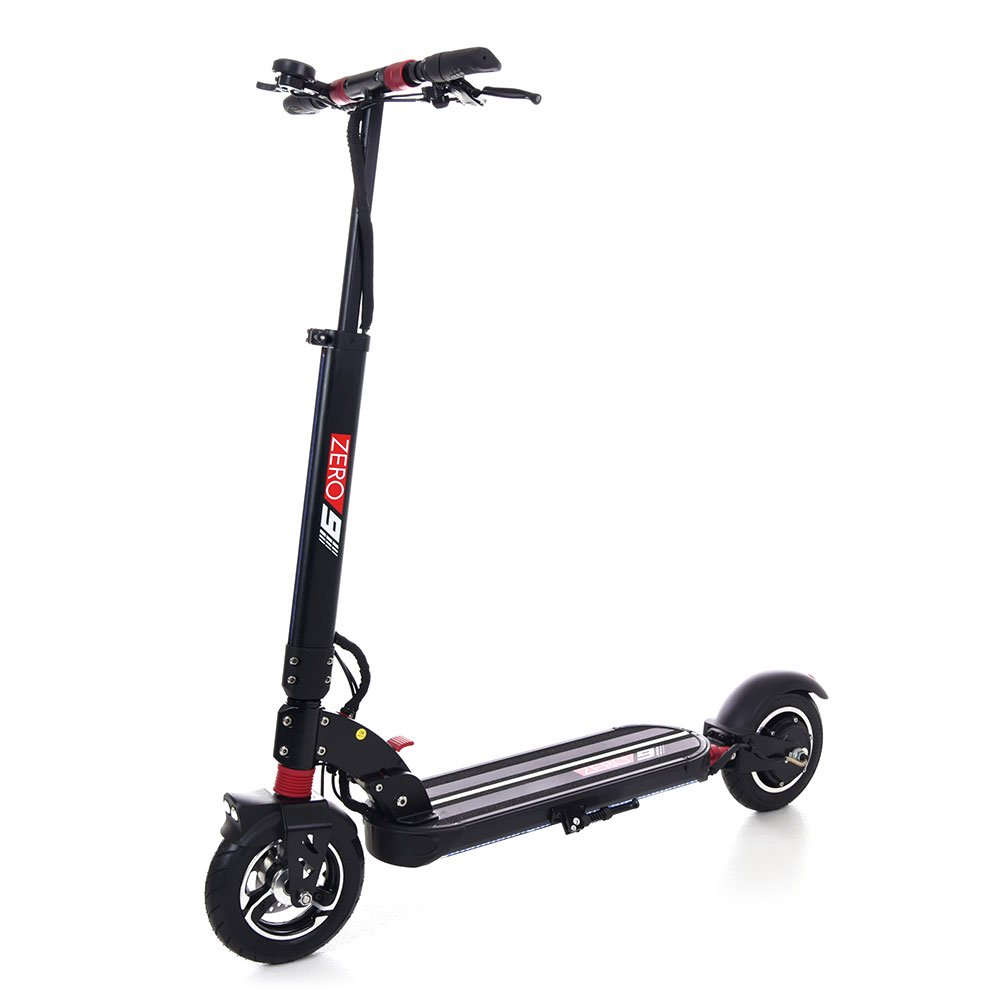Zero 9 48v 13AH 600w Electric Scooter