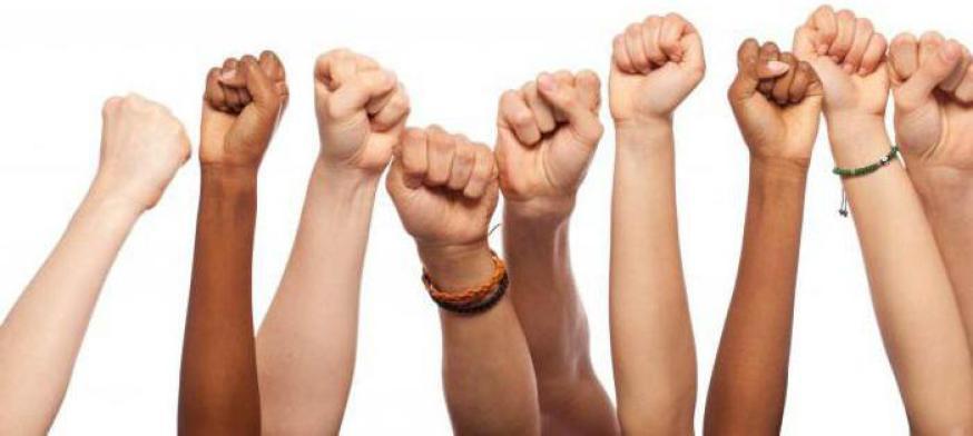 Інтерсекціональний фемінізм: визначення, особливості та цікаві факти