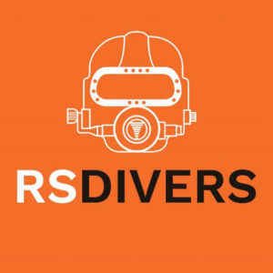 RS Divers