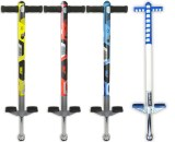 Aero Advantage Pogo Stick - Available Colours