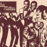 マイランキング ソウルミュージック編 ⑤ おすすめ60年代 モータウン