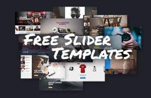 slider_templates.jpg