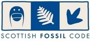 scottish fossil code