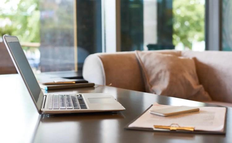 主婦に人気の副業とは 自宅にいる時間を有効活用し楽しく稼ごう