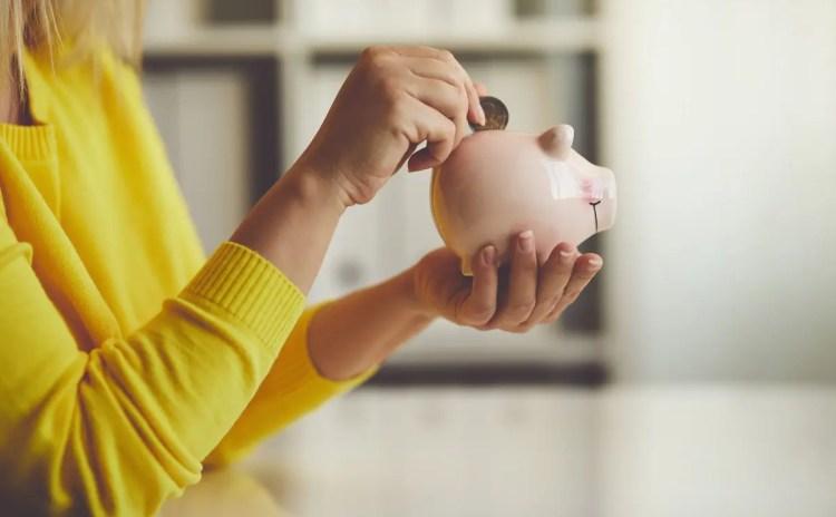 確実に貯金できる賢い方法とは。今度こそお金を貯めよう