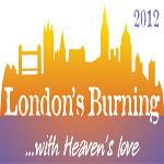 Londons-Burning-2012
