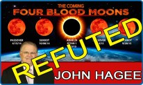 jesus-christ-died-death-cross-eclipse-red-blood-moon-NASA-data-snapsheet-lunar-eclipse-Mark-Biltz-John-Hagee-FOUR-BLOOD-MOONS-REFUTED-EXPOSED-FALSE