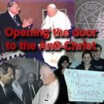 openingantichrist