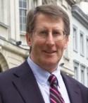 David Coffey preaching Congress 05