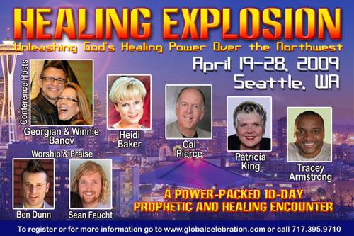 healing_explosionbanner