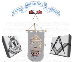 standardlodge