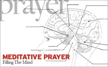 20091122_meditative-prayer-filling-the-mind_poster_img