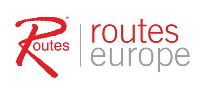 Routes Europe 2016