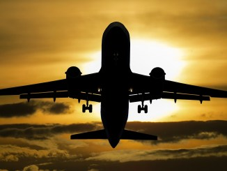 Jet away to the sun from Cardiff Airport